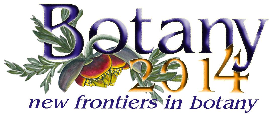 Botany universitie courses